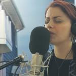 """Annalisa live a Pinocchio con """"L'ultimo addio"""""""