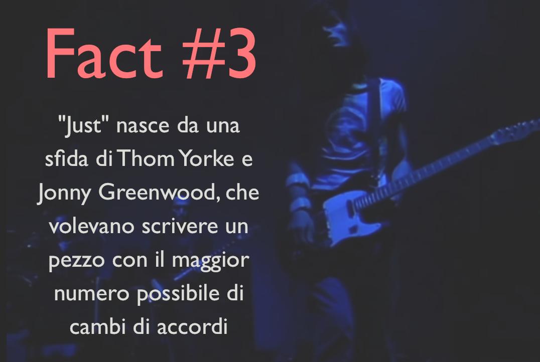 fact3