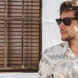 'El mismo sol', ecco la hit latina dell'estate di Alvaro Soler