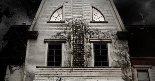 horror 2