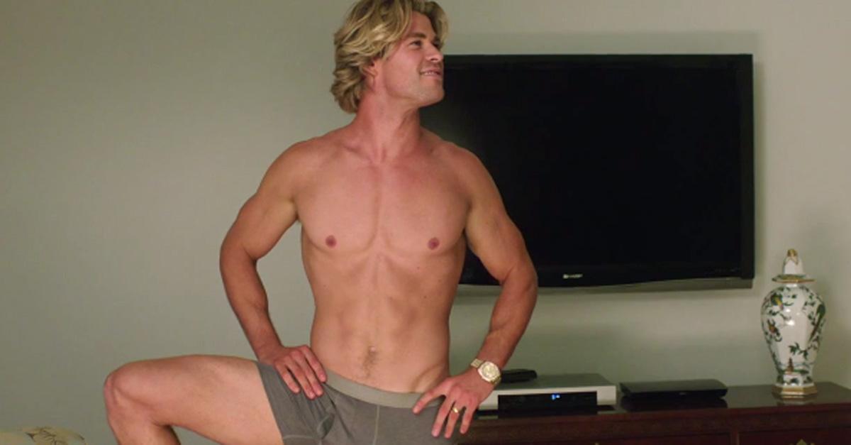 eros sesso video massaggi speciali