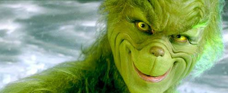 the_grinch
