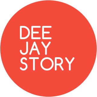 webradio_deejay_story