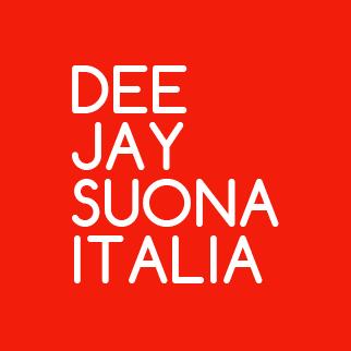 webradio_deejay_suona_italia