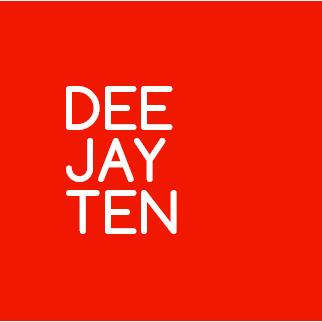 webradio_deejay_ten