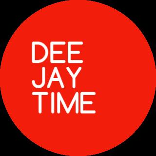webradio_deejay_time