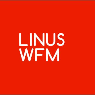 webradio_linus_wfm
