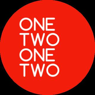 webradio_one_two