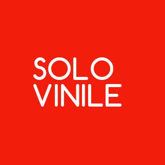 webradio_solo_vinile