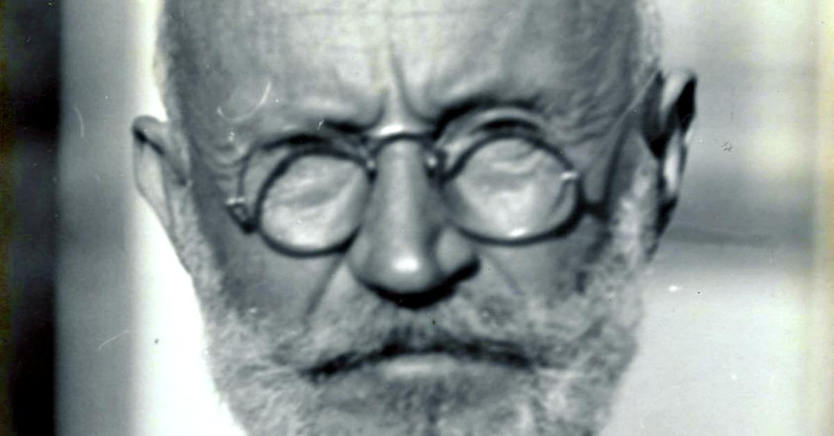 Carl_Tanzler_(1940)