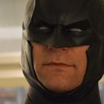 Batman a Deenotte