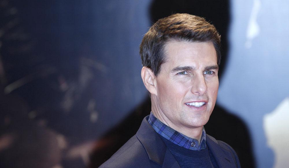Tom-Cruise-sa-croisade-politique-pour-la-scientologie