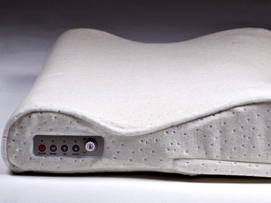 10 incredibili invenzioni per la camera da letto alle quali non ...