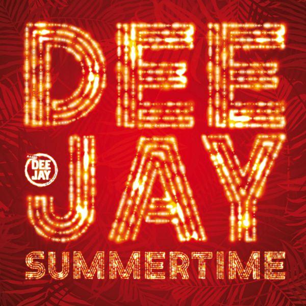 deejay summertime edit