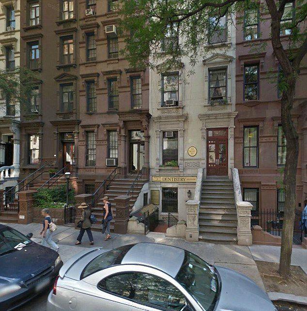 new york il ragazzo di campagna vive in un monolocale ForMonolocale In Affitto New York