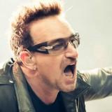Expo, arriva Bono Vox: l'annuncio ufficiale
