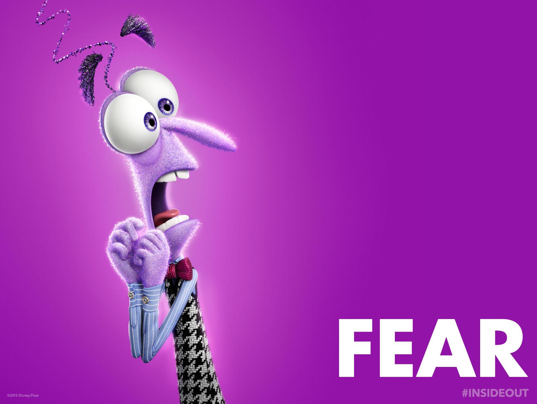 Io_Fear_standard2