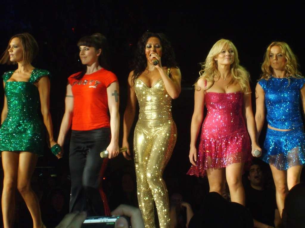 Spice_Girls ok