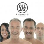 Deejay Chiama Italia, le puntate on demand