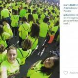 La #DeejayTen vista da voi su Instagram: ecco i migliori scatti dai 25.000