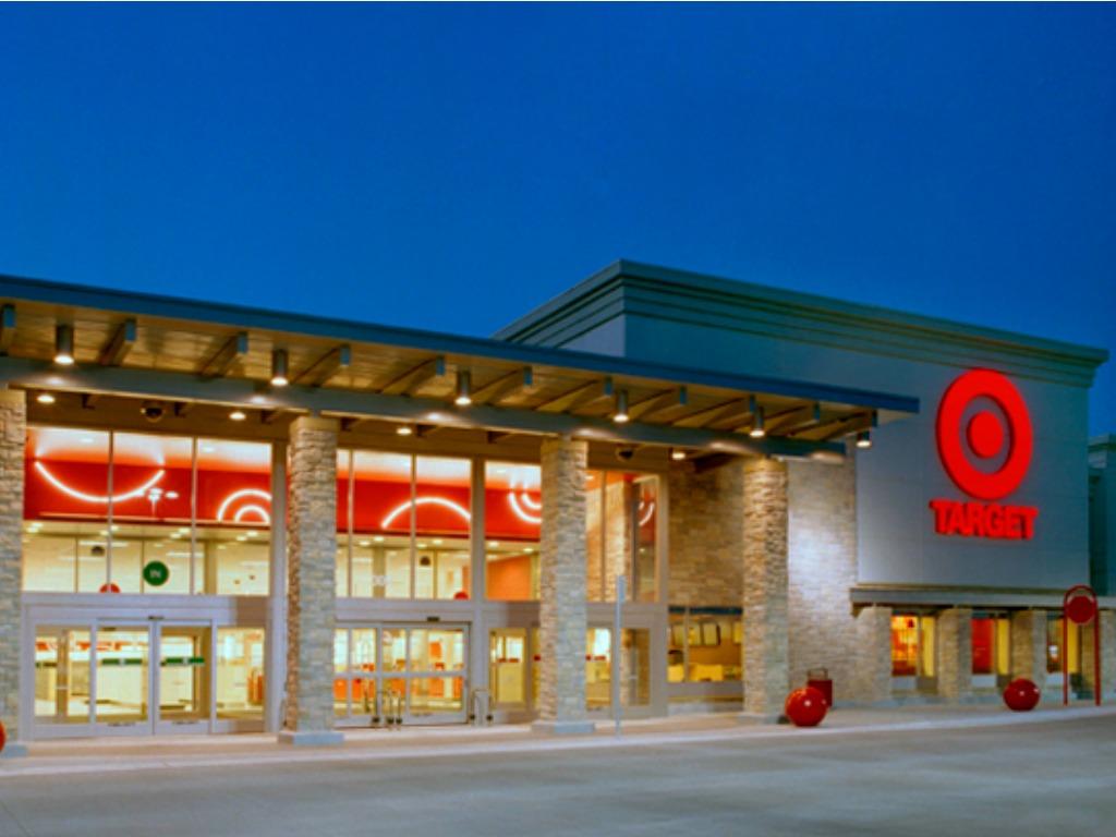 target-stores-lg
