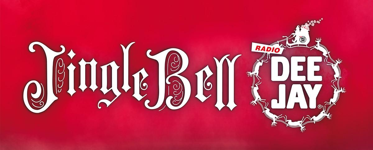 JingleBell_1200