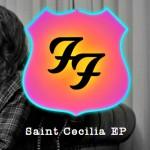 """Foo Fighters, gratis e a sorpresa l'EP """"Saint Cecilia"""". Il ricavato per le vittime di Parigi"""