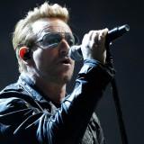 """U2, è ufficiale: il tour per i 30 anni di """"The Joshua Tree"""" arriverà in Italia a luglio"""