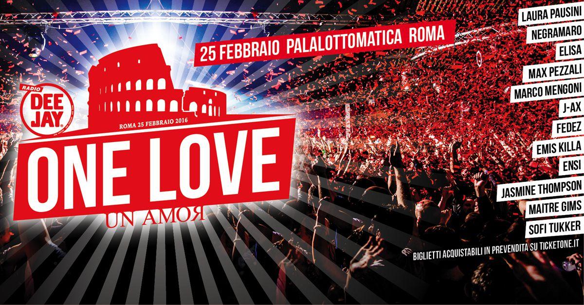 deejay-one-love-FB