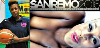 Sanremo 2016, ecco le nuove proposte