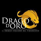 Torna il Premio Drago d'Oro: vota il tuo videogioco preferito!