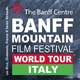 BANFF Mountain Film Festival al cinema: imprese da brivido immersi nella natura