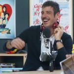 Francesco Gabbani su Sanremo: 'Quel momento in cui ho pensato mollo tutto per l'errore nelle votazioni'
