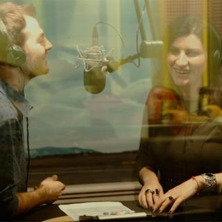 """Laura Pausini: """"Ho collaborato con Michael Jackson"""""""