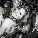 One Love, il backstage della festa di Radio Deejay a Roma