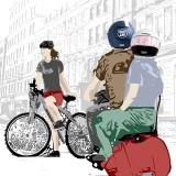 Dal casco alla cover per il tuo smartphone: visita il Deejay Store!