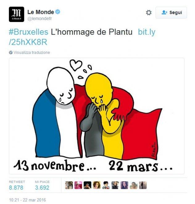 abbracciobelgio_francia