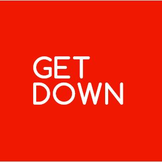 webradio_get_down