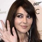 Da Monica Bellucci a Eddie Vedder: il cast del sequel di 'Twin Peaks'