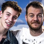 """Shawn Mendes a Catteland: """"Quel video su Vine senza maglietta è stato il mio migliore errore"""""""