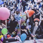 Design Pride 2016, le foto