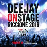 Deejay On Stage ti sta cercando: candidati subito!