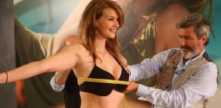 Miss Italia apre alle concorrenti 'curvy': le prime selezioni