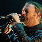 Radiohead, il leader Thom Yorke si esibirà nelle Marche per i terremotati