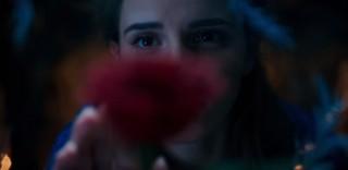 Emma Watson protagonista de 'La Bella e la Bestia': il primo trailer del film