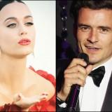 Katy Perry e Orlando Bloom stanno insieme, la conferma è social