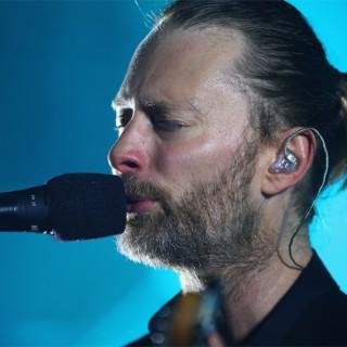 Dopo sette anni suonano Creep: i Radiohead stupiscono a Parigi