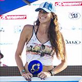 Il Triathlon ti aspetta il 16 e 17 luglio al Santini TriO Senigallia. Tutte le info qui.