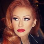 Star & capelli: i nuovi look per l'estate, da Christina Aguilera a Rihanna