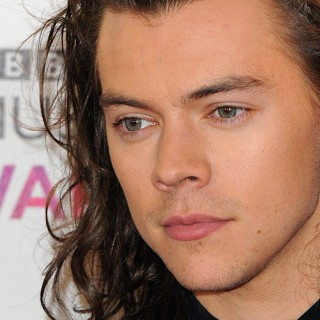 Harry Styles firma contratto solista: One Direction al capolinea?